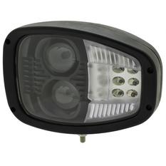 ABL 3800 LED Combi Headlight